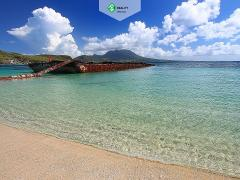 A second Citizenship Saint Kitts and Nevis