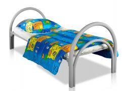 Army metal beds, triple bunk beds