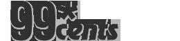 AUTO, MOTO & Parts - Free ads of Belarus