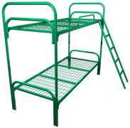 Metal beds high quality, wholesale
