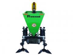 Potato planter Rossel SKN-90