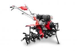 Rossel K-318 motor-block + PTO + gifts