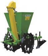 The Bomet potato planter, single-row S-239/2